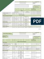 Me-ppi-001 Plan de Puntos de Inspeccion f1