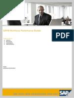 Instant Producer 9.1 Manual en-US