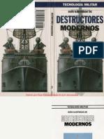 Destructor Es