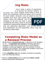 06_Competing Risk Model