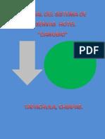 Manual de Usuario2