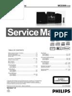 PHILIPS MCD395.pdf