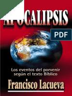 APOCALIPSIS LACUEVA