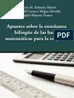 30743538-Apuntes_sobre_ la_enseñanza_bilingüe_de_las_bases_matemáticas_para_la_empresa.PDF