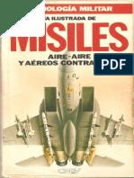 Guia Ilustrada de Misiles