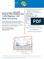 1528 Highway 138 Wall Flyer 2