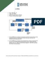 07f-EXERCISESFMEAPumpSystem1-152