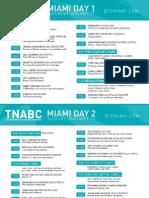 TNABC_Agenda_14-01-15