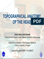 Topographicanatomy Head Tisk