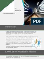 ArqProNeg14-02.pptx