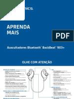 Backbeat_903+_Português