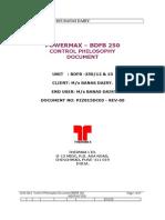 PZZ815DC03-ALT0-40000.doc