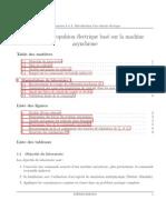 aerodynamique.pdf