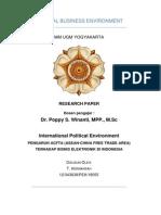 Research_Paper_GBE_Pengaruh ACFTA terhadap Bisnis Elektronik di Indonesia.pdf