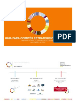 SGE_BR_jul2013_ppt_Guia_ComitêsEstratégicos.pdf