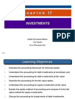 intermediate accounting chapter 17
