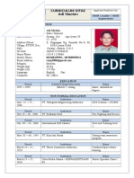 CV Adi Maolan(1)(1)