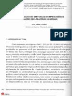 Executividade_sentencas_improcedencia_v.3.pdf