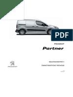 Ficha Partner