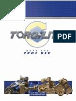 TORQLITE