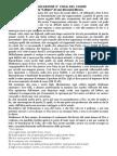 lettera di don bosco.doc