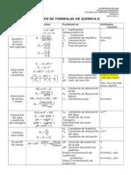 Resumen de Fórmulas_OK