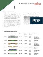 ASIC Packaging.pdf