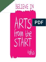 AFTS logo