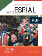 Crespial, Perú.pdf