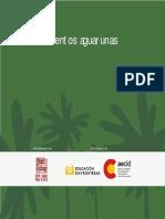 Cuentos Aguarunas en Español