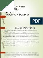 13_01_2015_Modificaciones_Tributarias_impuesto_renta_13012015.pdf