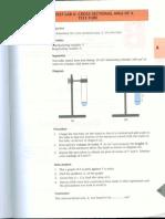 csecphysicslabmanual-130109025654-phpapp01