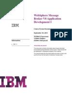 WM664-VM664-ZM664ERC1.0_ERRATA_10Sept2013