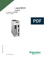 Lxm23a Manual v201 En