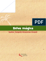 03 Selva Magic A