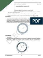 CEE-TPL4-Bobinado Distribuido-V4.pdf