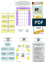 S Exam Study Tips Brochure - System Memo #17 - Wednesday, J