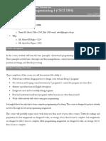 CSCI1304Syll.pdf