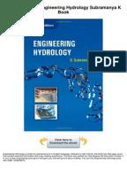 transportation engineering 2 notes pdf