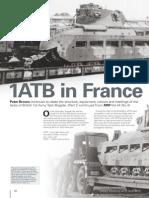 BEF 1940 Infantry Tanks part 2