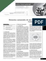 ELEMENTOS SUSTANCIALES DE UNA OPERACION DE COMERCIO EXTERIOR.pdf