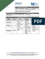 Planificacion de Calidad.pdf
