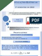 Instalacoes_Eletricas_2013_8a_Aula.pdf