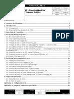 Manual 4G Factor