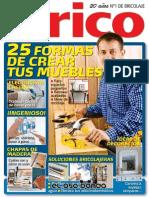 Revista Brico Septiembre 2014