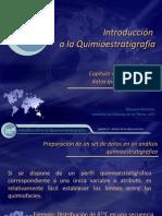 Quimio5a-042014.pdf