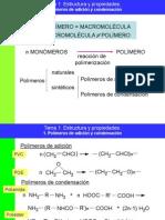 Tema_1_estructura_y_propiedades_de_los_polimeros.ppt
