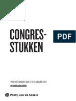 Beschrijvingsbriefcongres2015