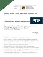 Diario Tres Cantos - 13-01-2015