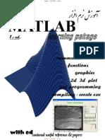 Matlab Learning